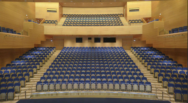 auditorio-museo-universidad-navarraWEB