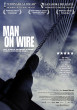 Man_On_Wire-Cartel