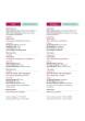 CEN_XXIJornadas_Díptico-pdf-1-002