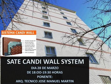 CANDI WALL SYSTEM DEFINITIVORECORTADO