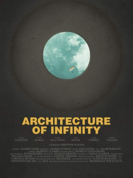 architectureofinfinity